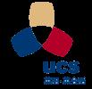 United Culture School – ユナイテッドカルチャースクール